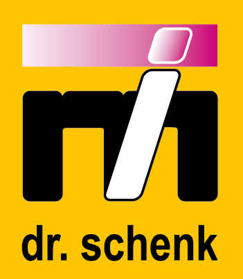 Drschenk - Elektrischer Isolationstester